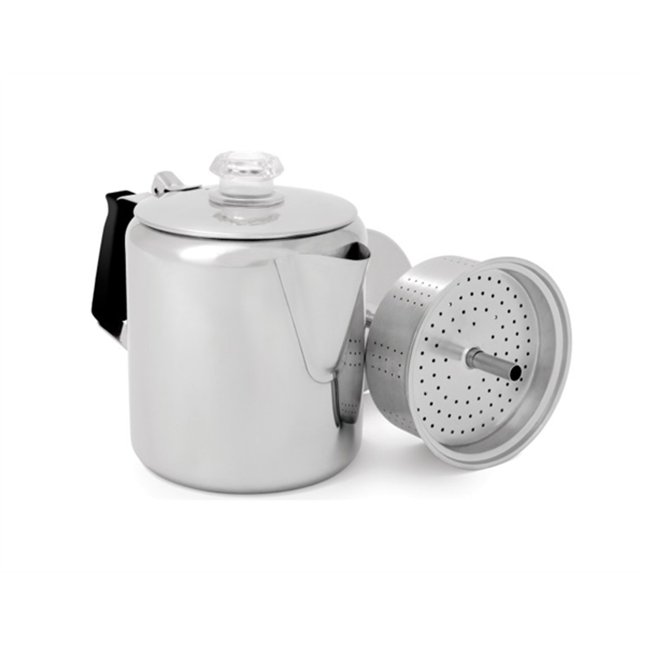 GSI Percolator 6 Cup @https://www.mountainmailorder.co.za/