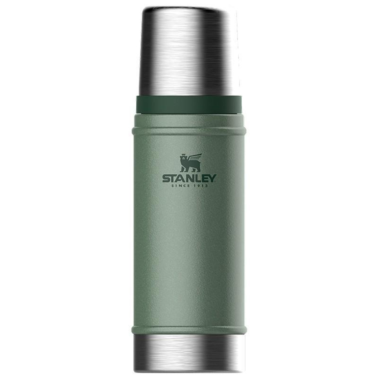 Stanley Classic Bottle 0.47L @http//www.mountainmailorder.co.za