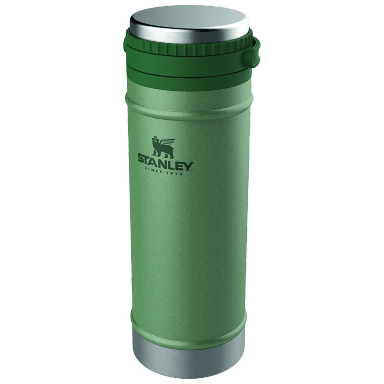 Stanley Classic Vacuum French Press 0.47L @http//www.mountainmailorder.co.za