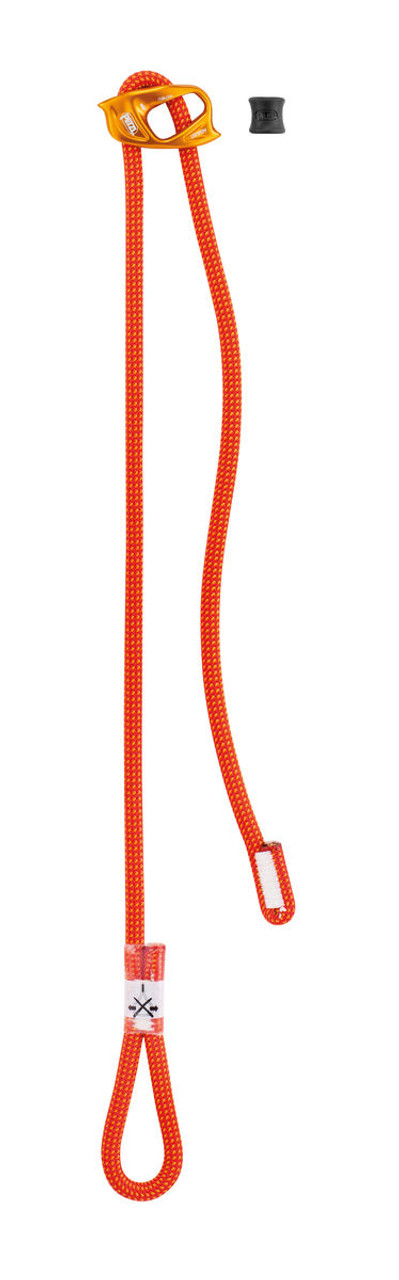 Petzl Connect Adjust @https://www.mountainmailorder.co.za/