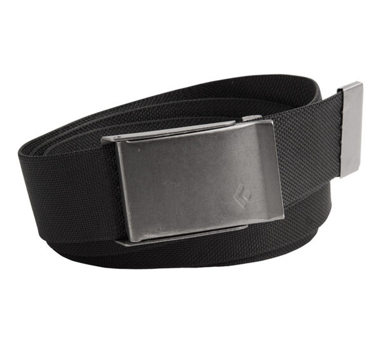 Black Diamond Forge Belt @https://www.mountainmailorder.co.za/