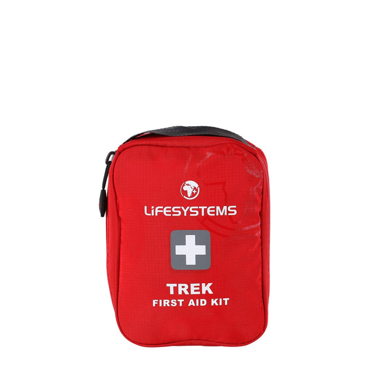 Life Systems Trek First Aid Kit @http//www.mountainmailorder.co.za