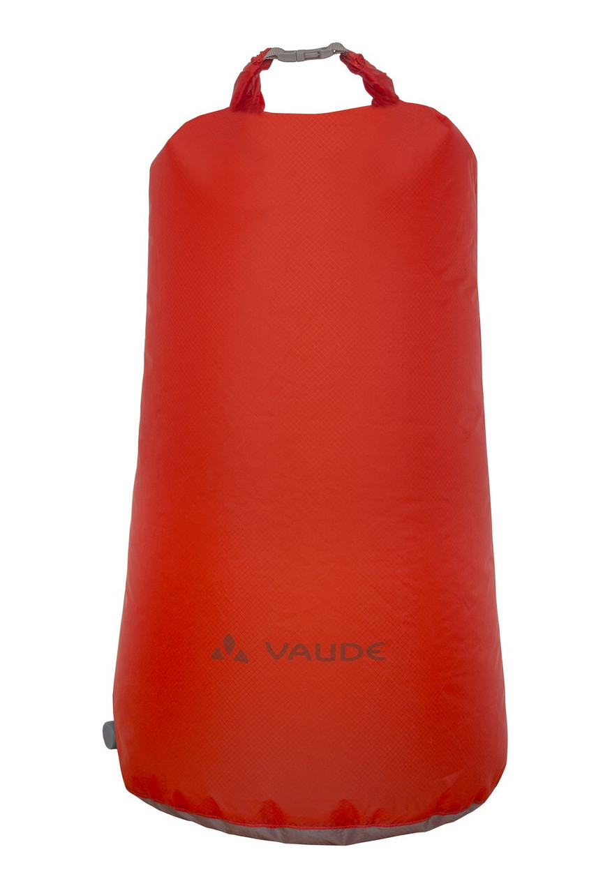 Vaude Pump Sack @http//www.mountainmailorder.co.za