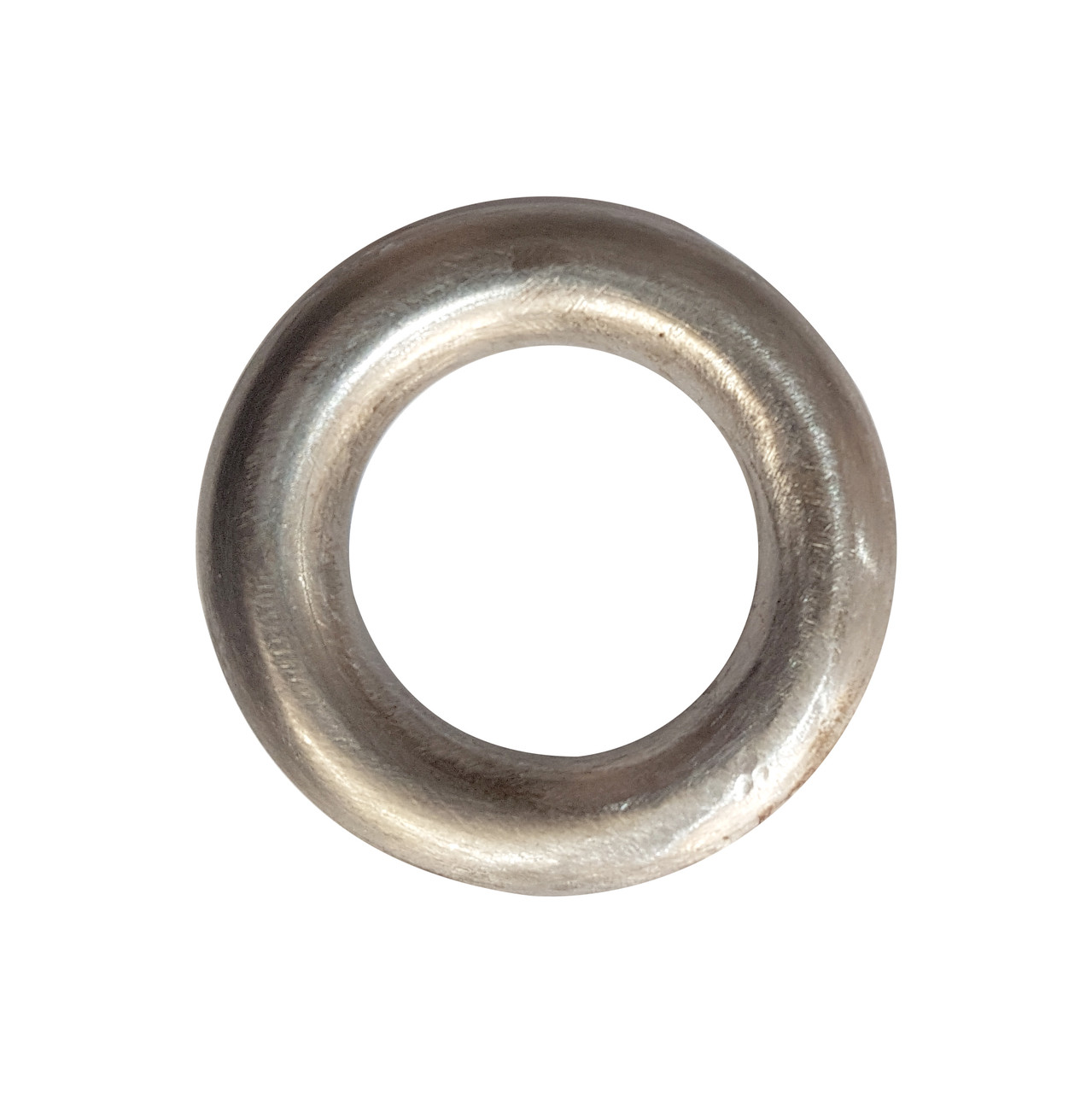 Wild Exposure Single Ring Stainless