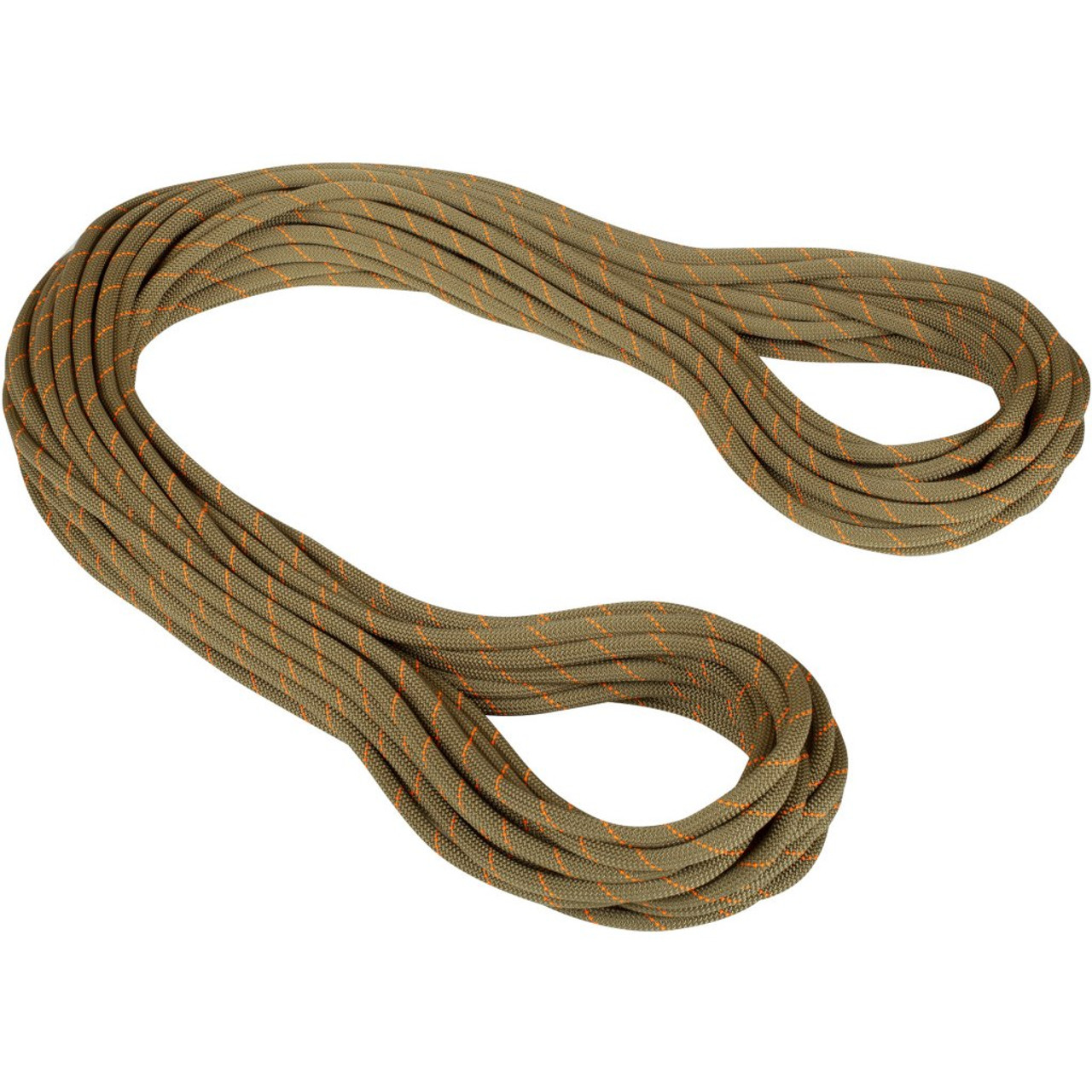 Mammut 9.9 Gym Workhorse Classic Rope - Boa