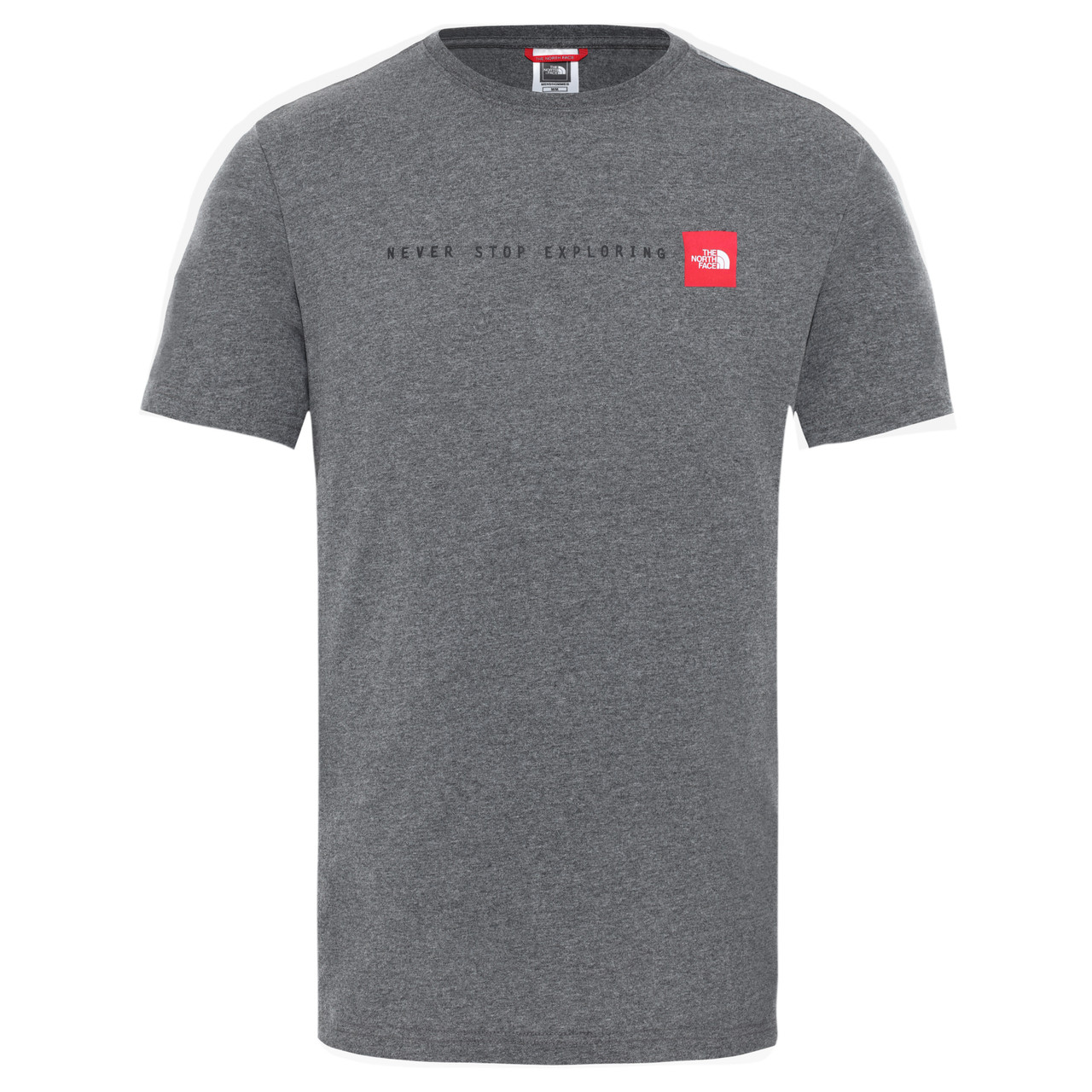 The North Face S/S NSE Tee Men's @ https://www.mountainmailorder.co.za/