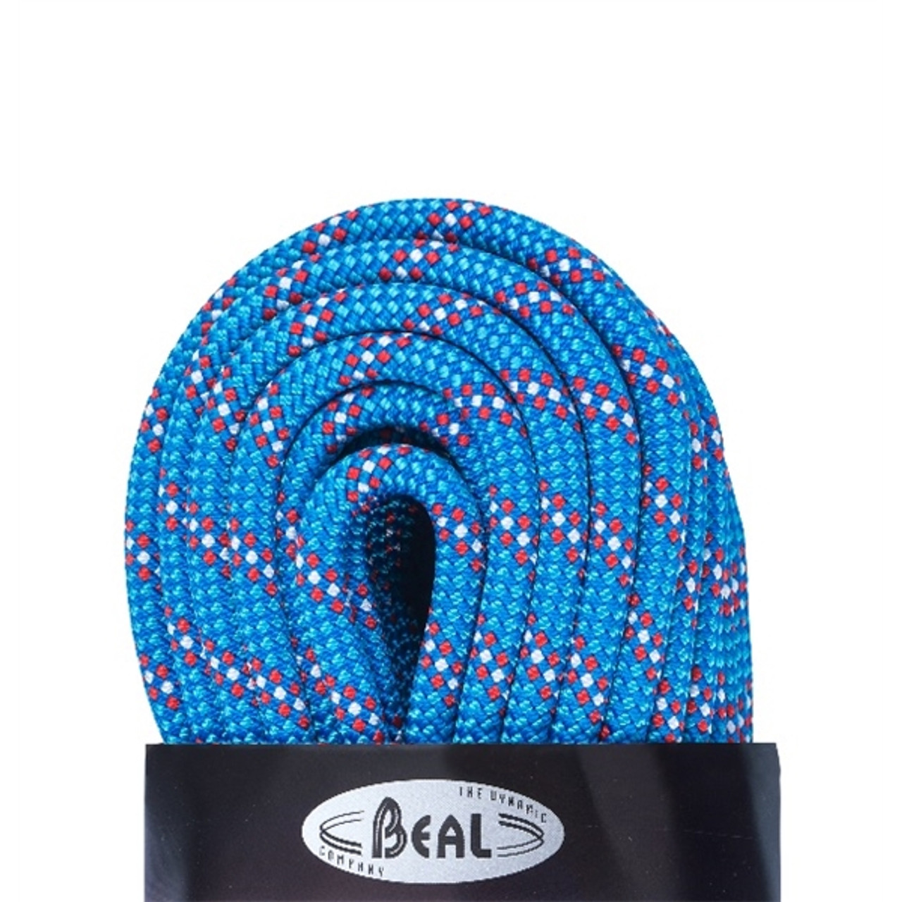 Beal Rando ( Blue ) Guide Rope @ https://www.mountainmailorder.co.za/