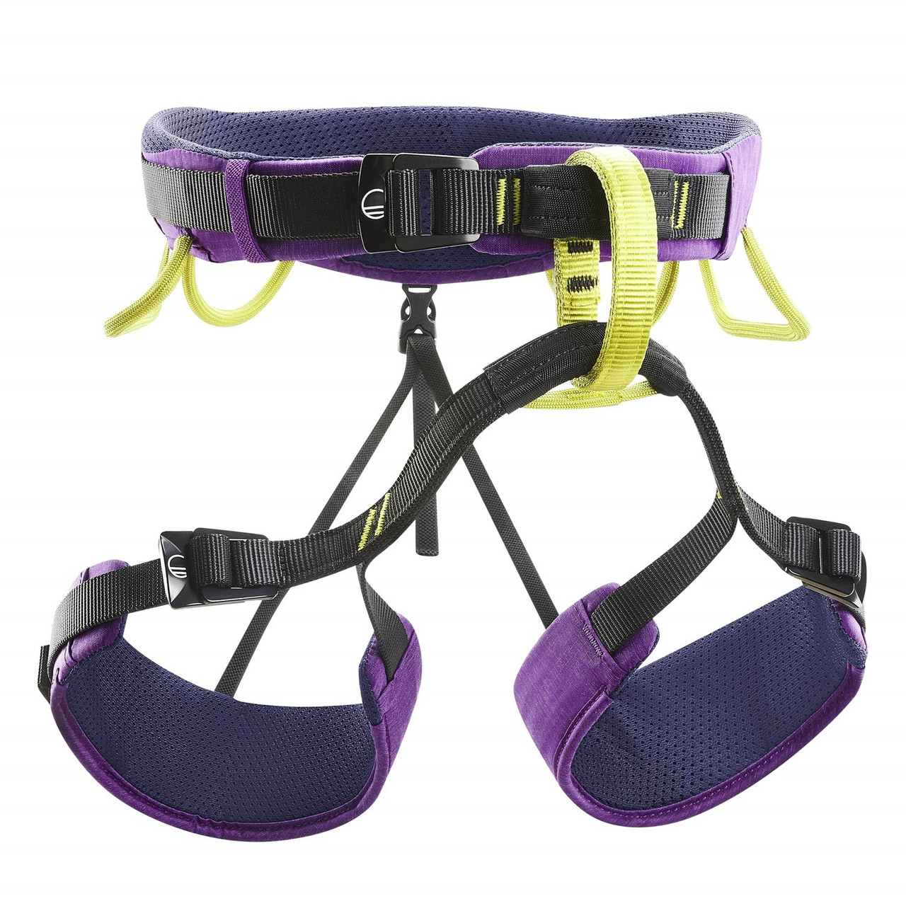 Wild Country Flow Women's Harness Online @mountainmailorder - Front