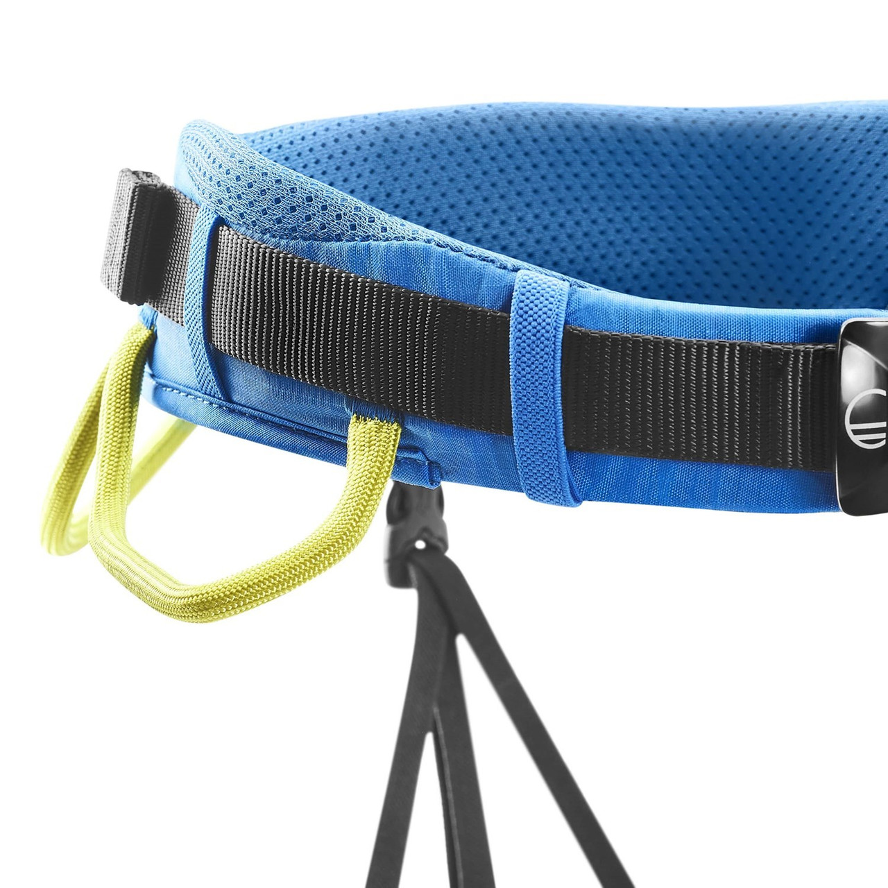 Wild Country Flow - Men's Harness Online @mountainmailorder - Gear Loops