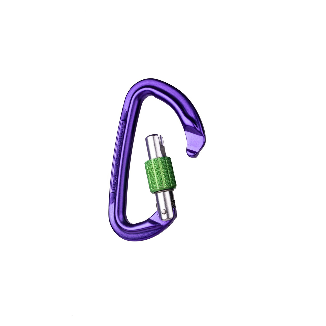 Wild Country Session S/G Carabiner Online @mountainmailorder - Open