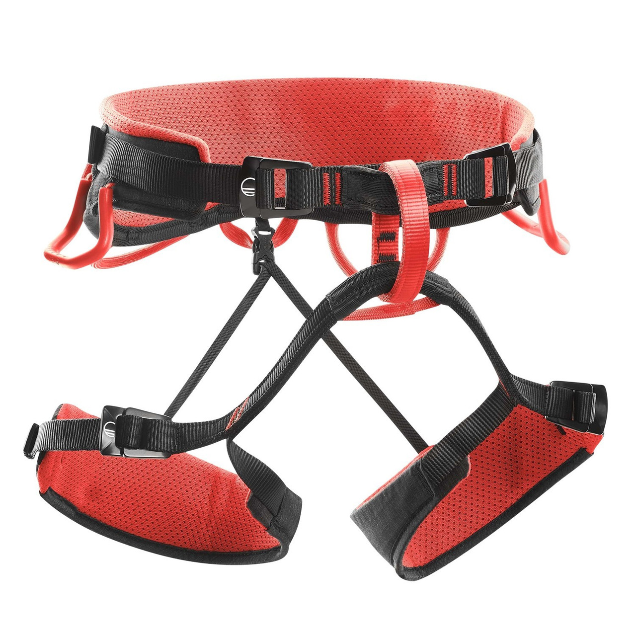 Wild Country Syncro Harness Online @mountainmailorder - Front