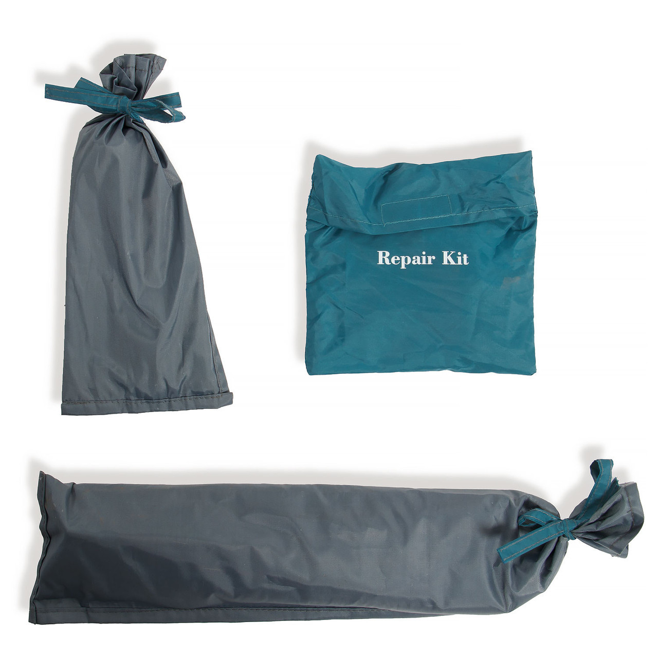 First Ascent Stamina - 1 Person Tent - Accessories - Online at Mountain Mail Order South Africa