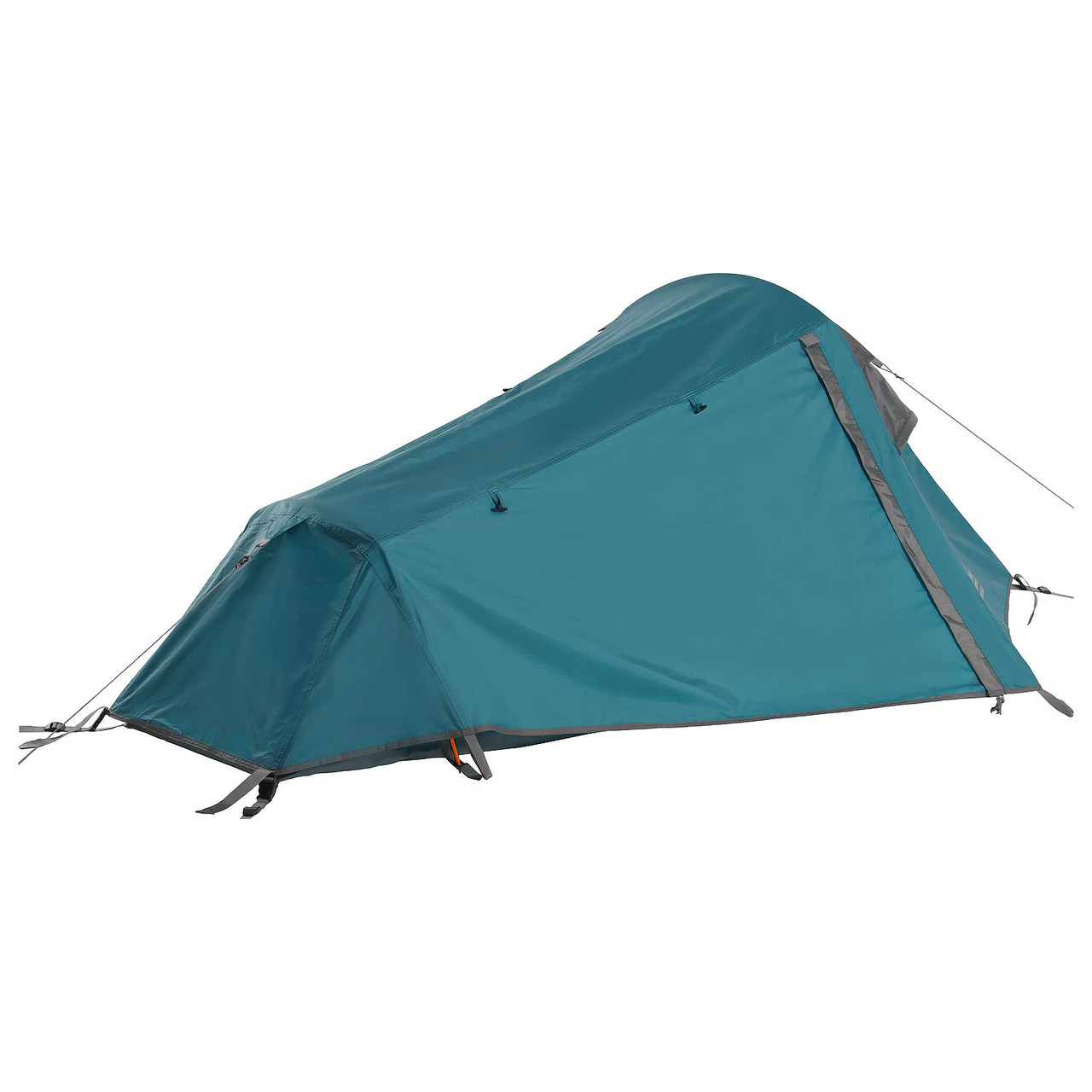 First Ascent Stamina - 1 Person Tent - Front - Online at Mountain Mail Order South Africa