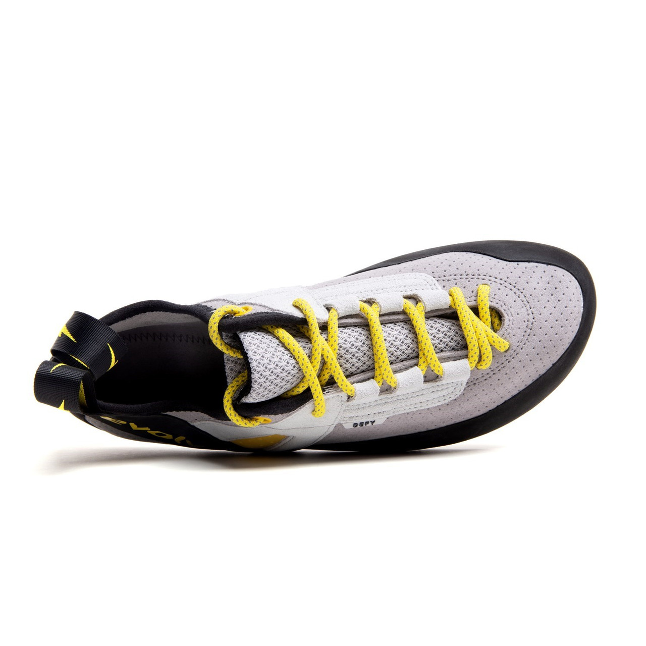 Evolv Defy Lace @ https://www.mountainmailorder.co.za/