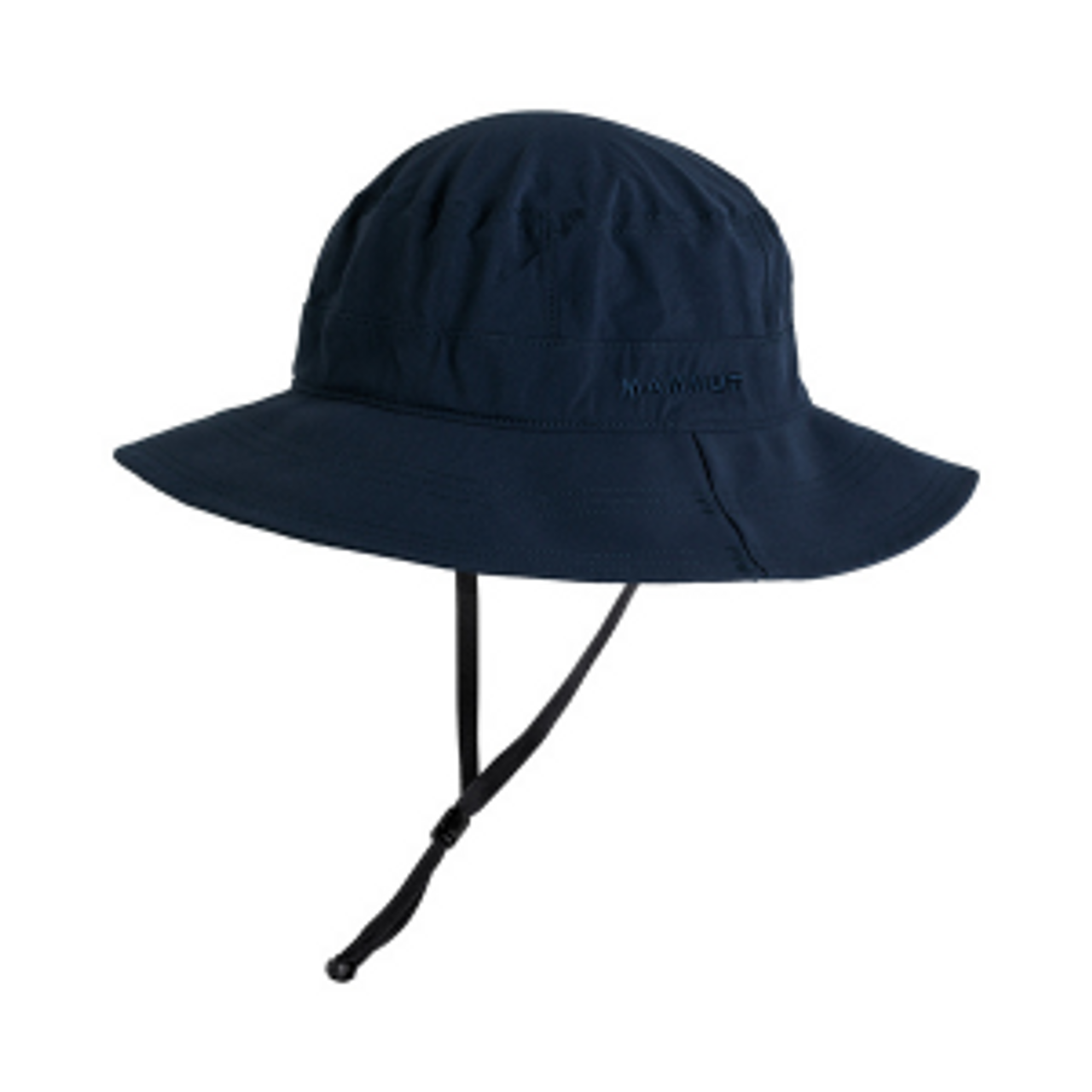 Mammut Runbold Hat - Marine - Online at Mountain Mail Order South Africa