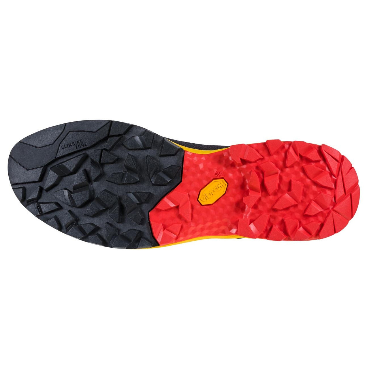 La Sportiva TX Guide - Men's Approach Shoe Bottom Online at Mountain Mail Order South Africa