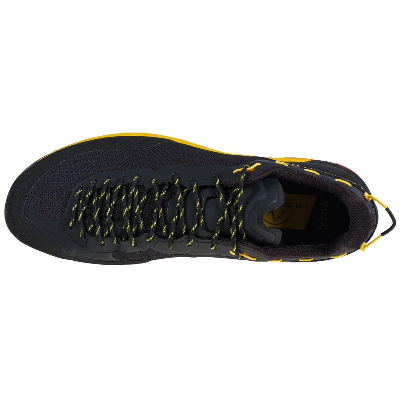 La Sportiva TX Guide - Men's Approach Shoe Top Online at Mountain Mail Order South Africa