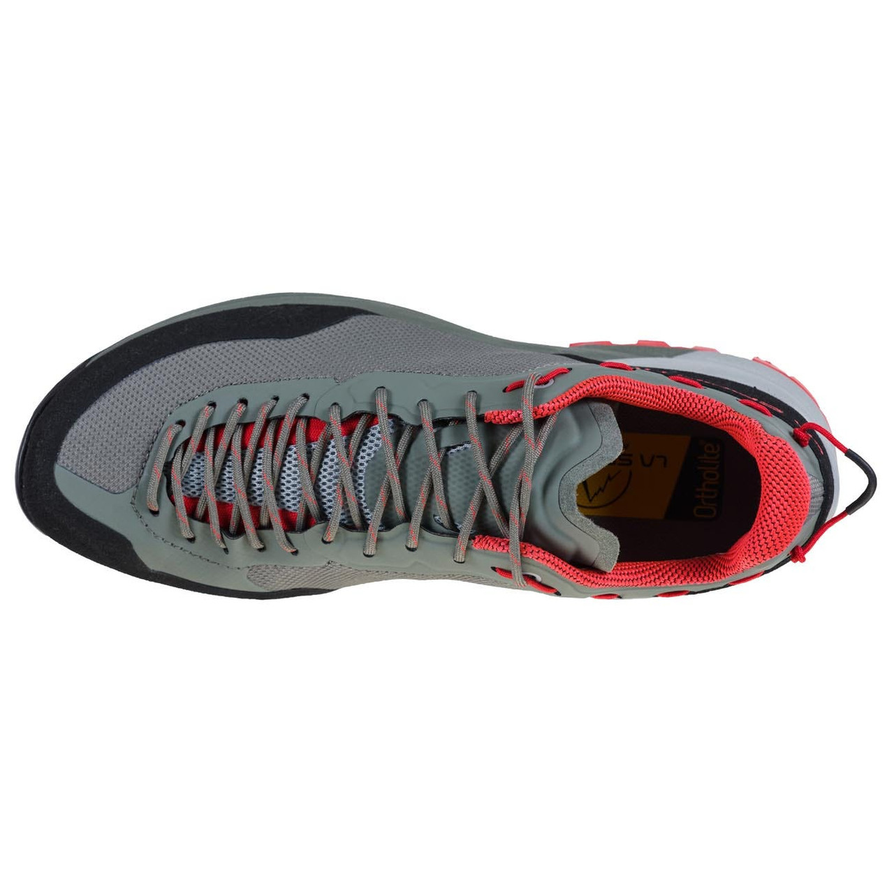 La Sportiva TX Guide - Women's Approach Shoe Top Online at Mountain Mail Order South Africa