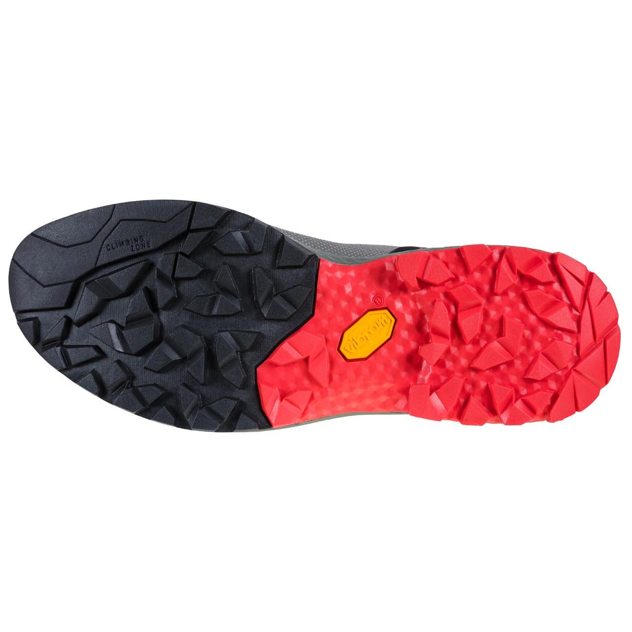 La Sportiva TX Guide - Women's Approach Shoe Bottom Online at Mountain Mail Order South Africa