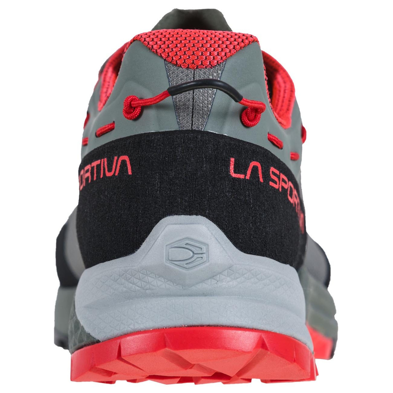 La Sportiva TX Guide - Women's Approach Shoe Back Online at Mountain Mail Order South Africa
