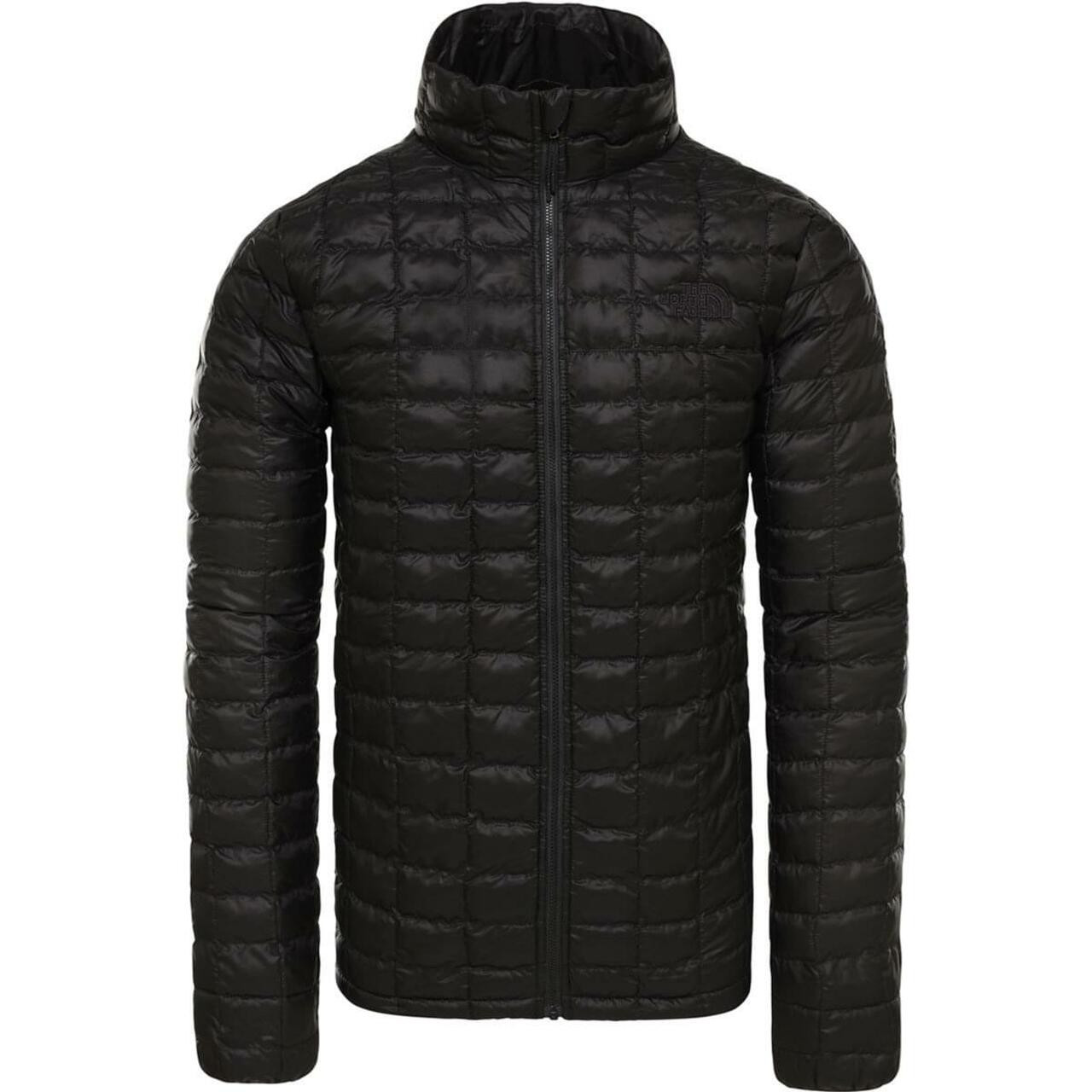 The North Face Eco Thermoball Women's Jacket - Online at Mountain Mail Order South Africa