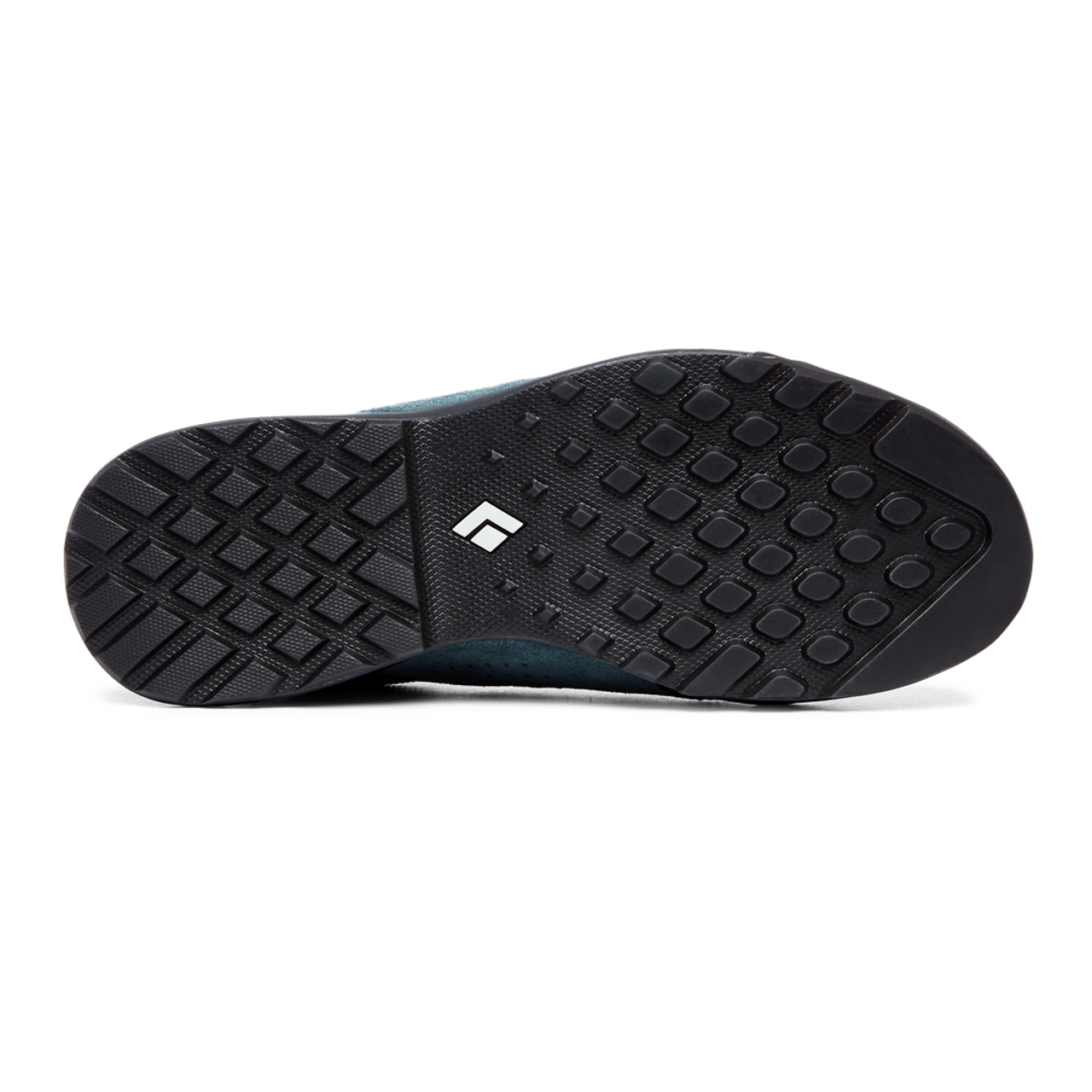 Black Diamond Mission XP Leather Low - Women's Approach Shoe - Bottom - Online at Mountain Mail Order South Africa