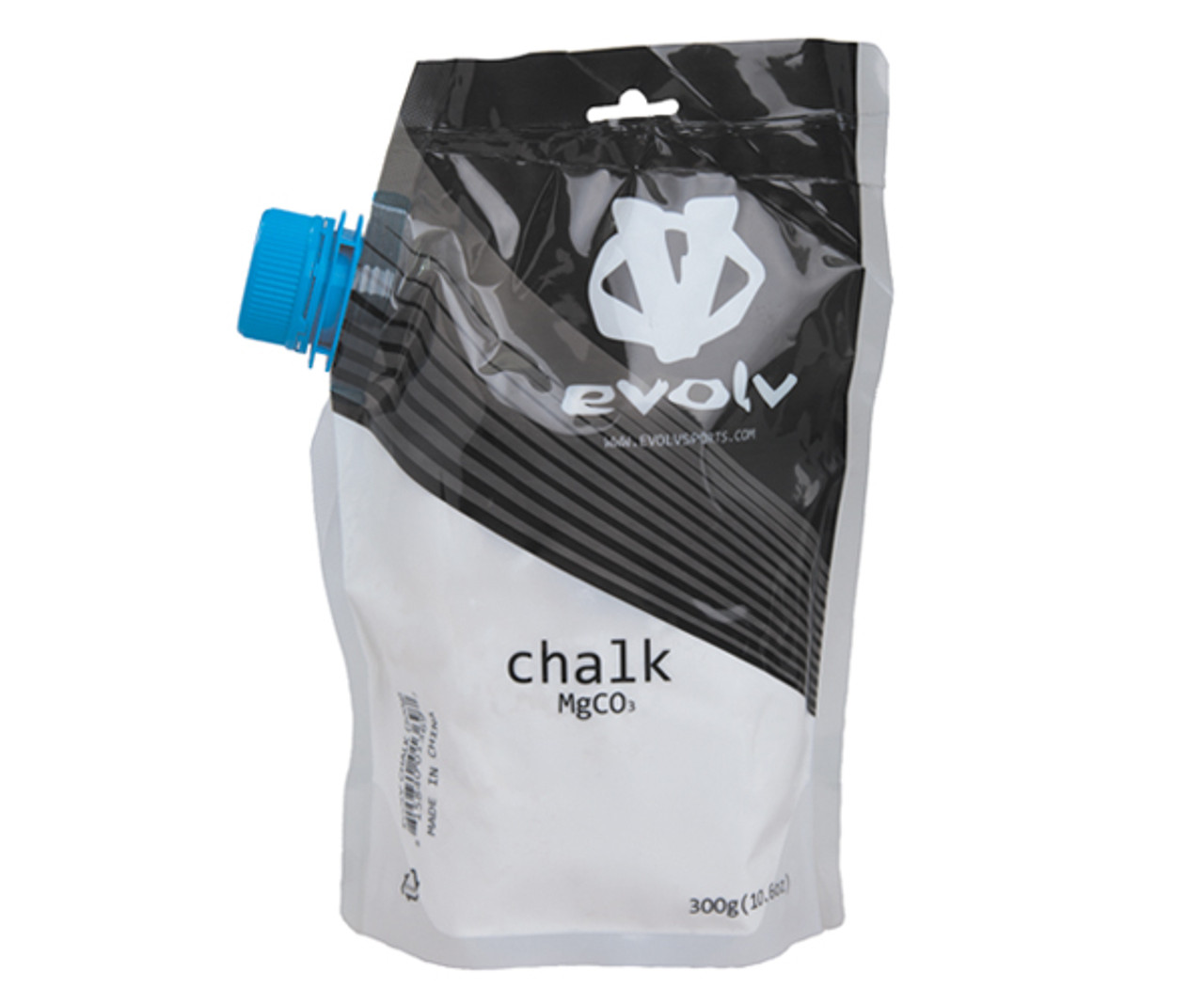 Evolv Chalk
