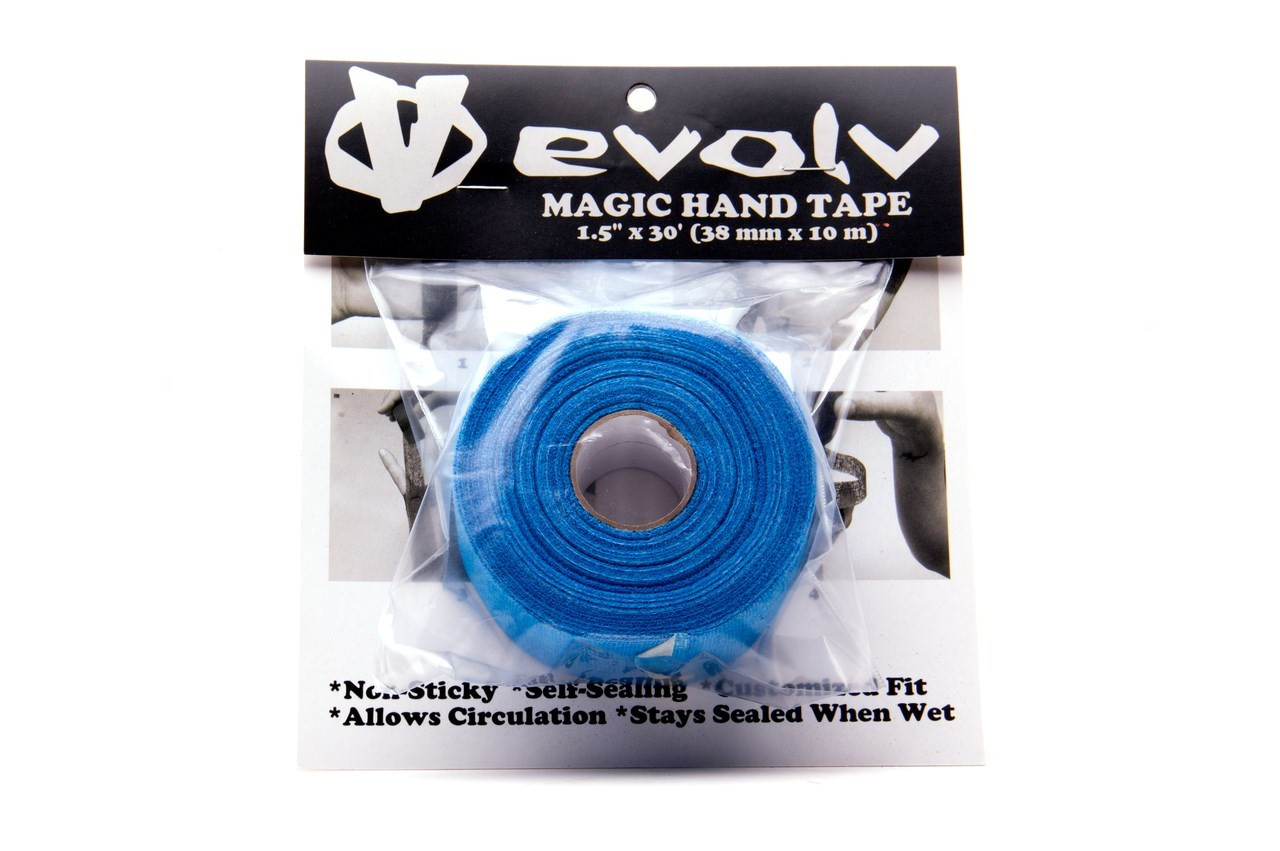Evolv Magic Hand Tape @mountainmailorder.co.za