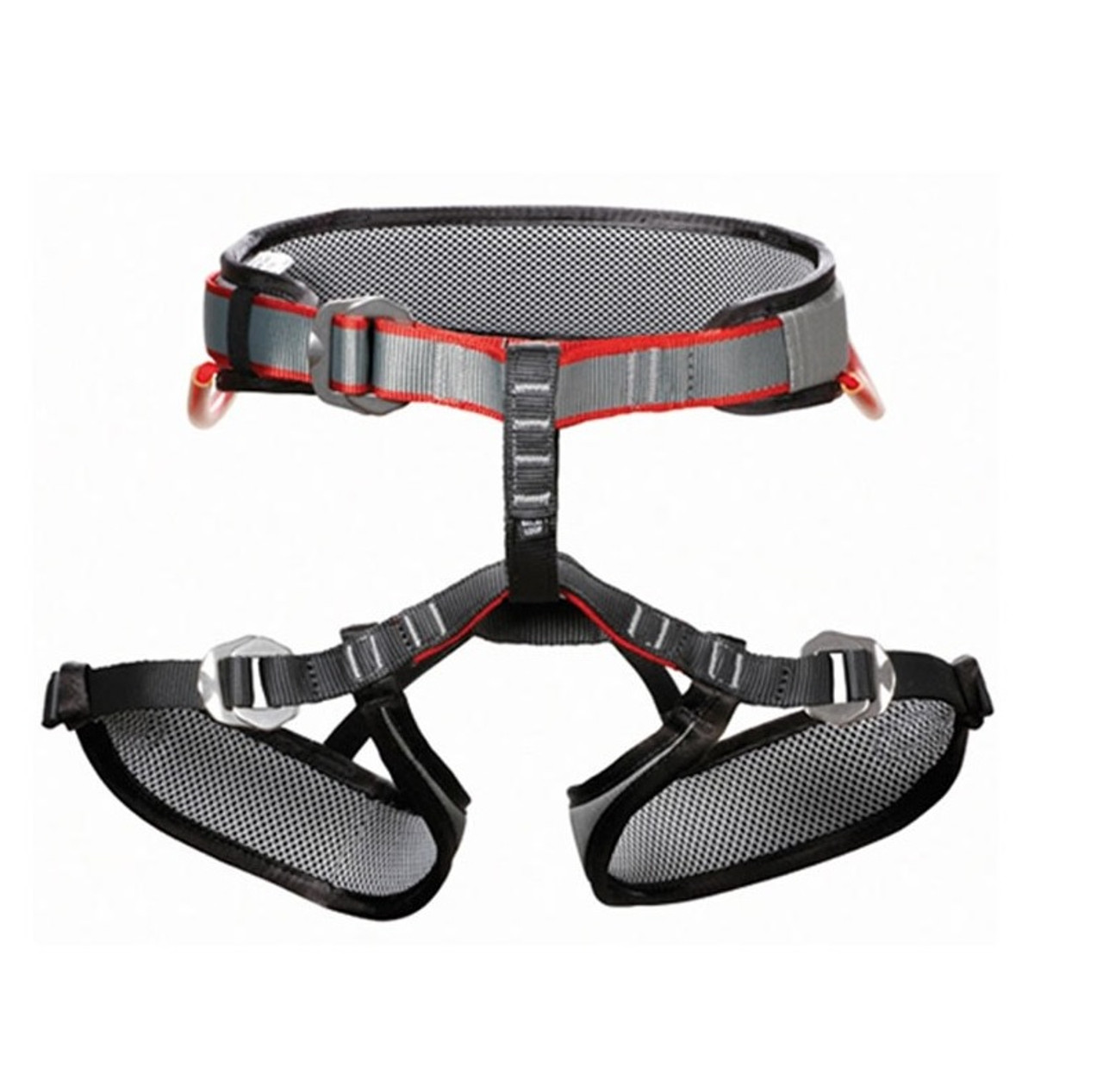 DMM Tomcat Kid's Sit Harness