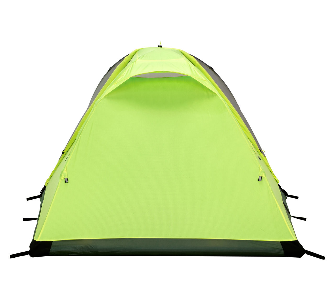 Black Diamond Skylight Tent