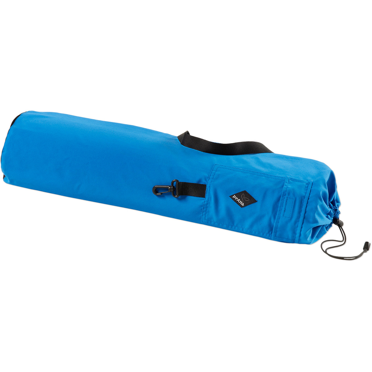 prAna Steadfast Yoga Mat Bag