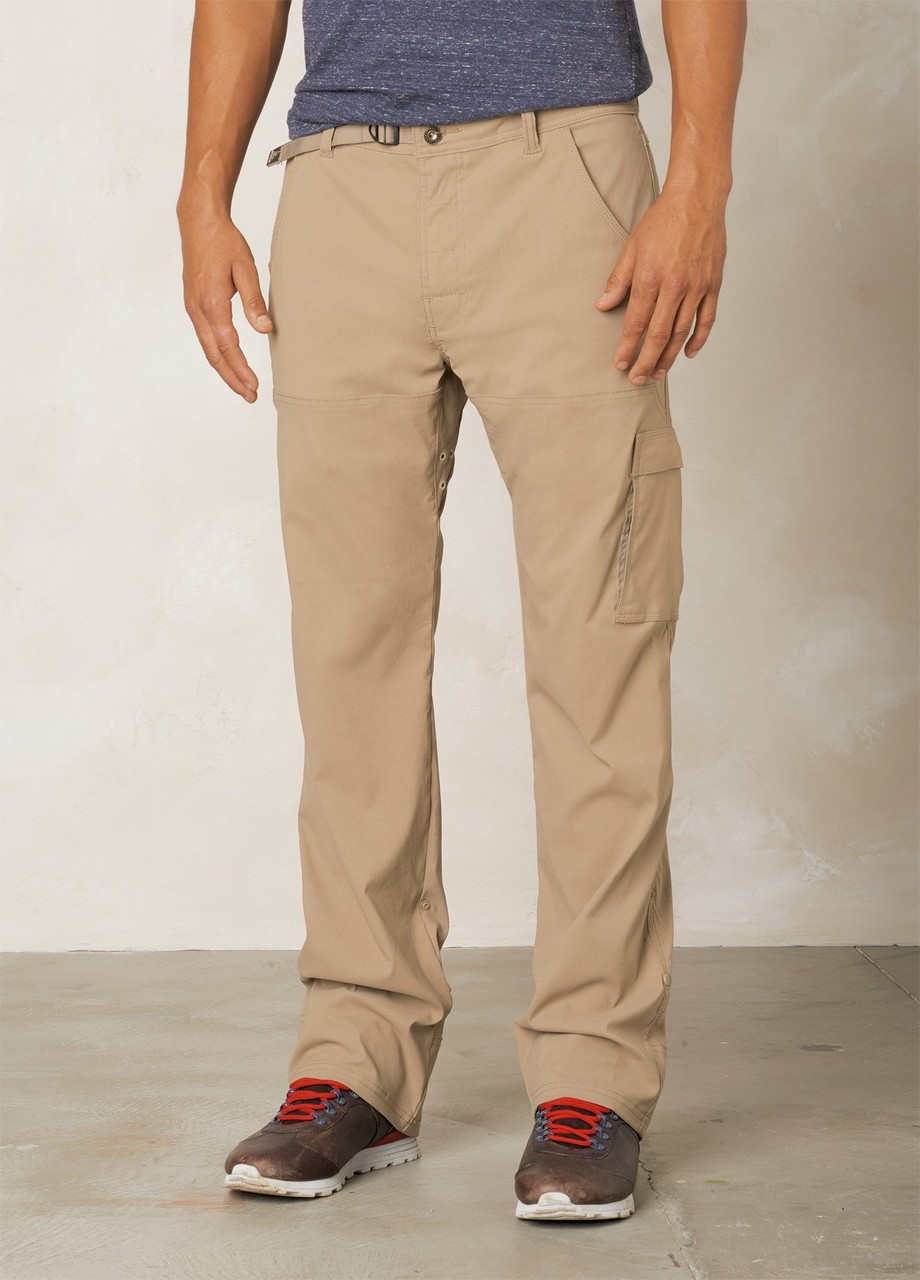 prAna Zion Stretch Pants