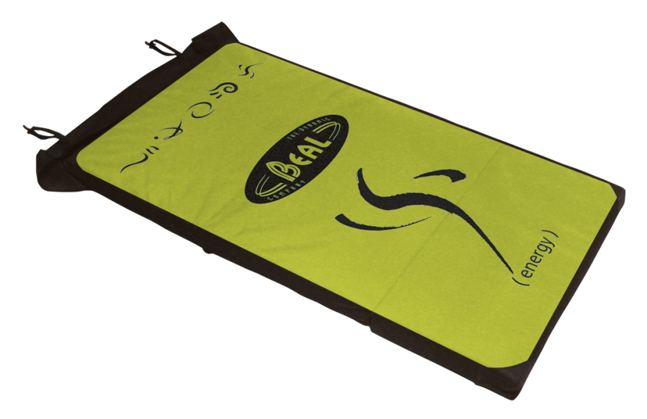 Beal Big Air Boulder Pad