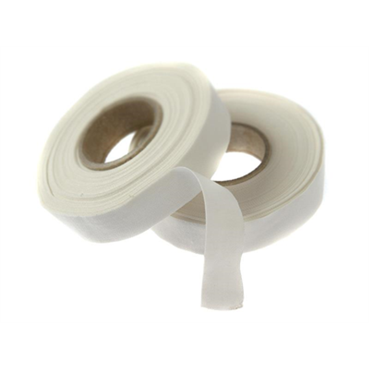 Singing Rock Super Tape 1.25mm