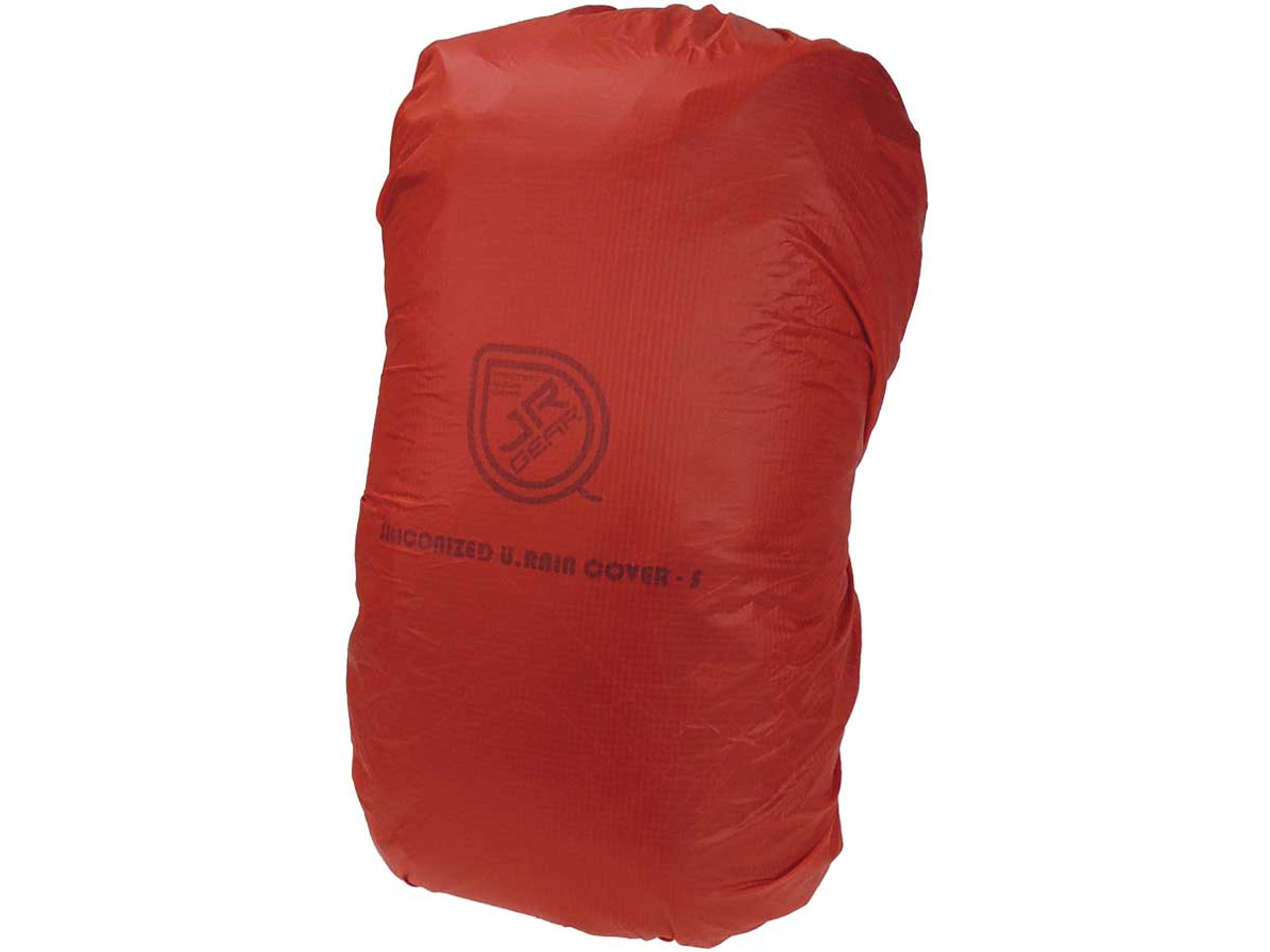 JR Gear Rain Cover