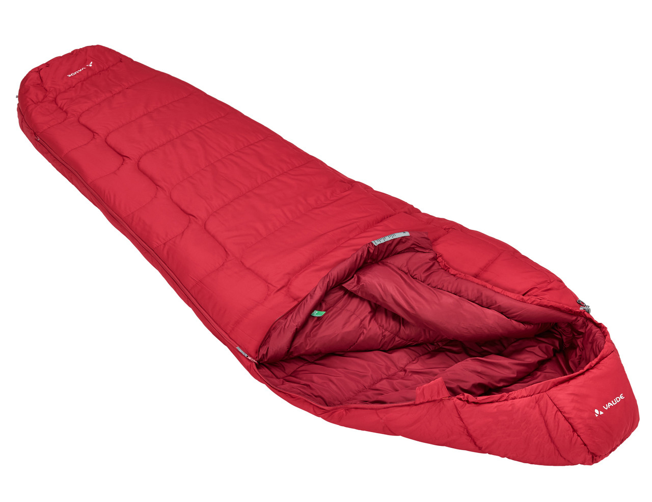 Vaude Sioux S SYN