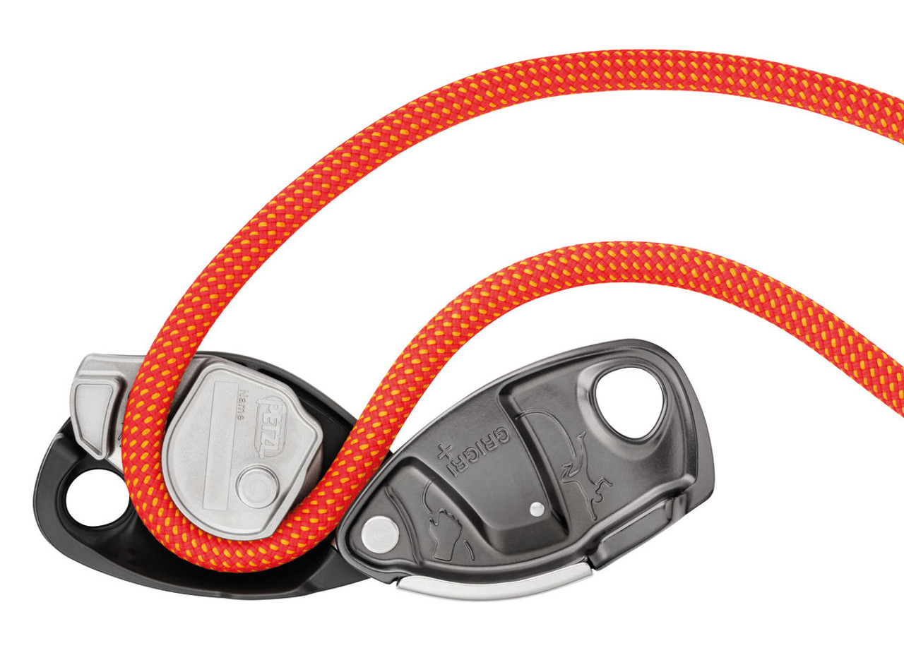 Petzl GriGri+ @ https://www.mountainmailorder.co.za/
