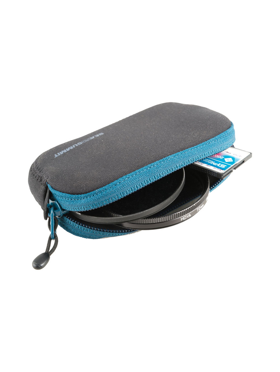 Sea to Summit Padded Pouch