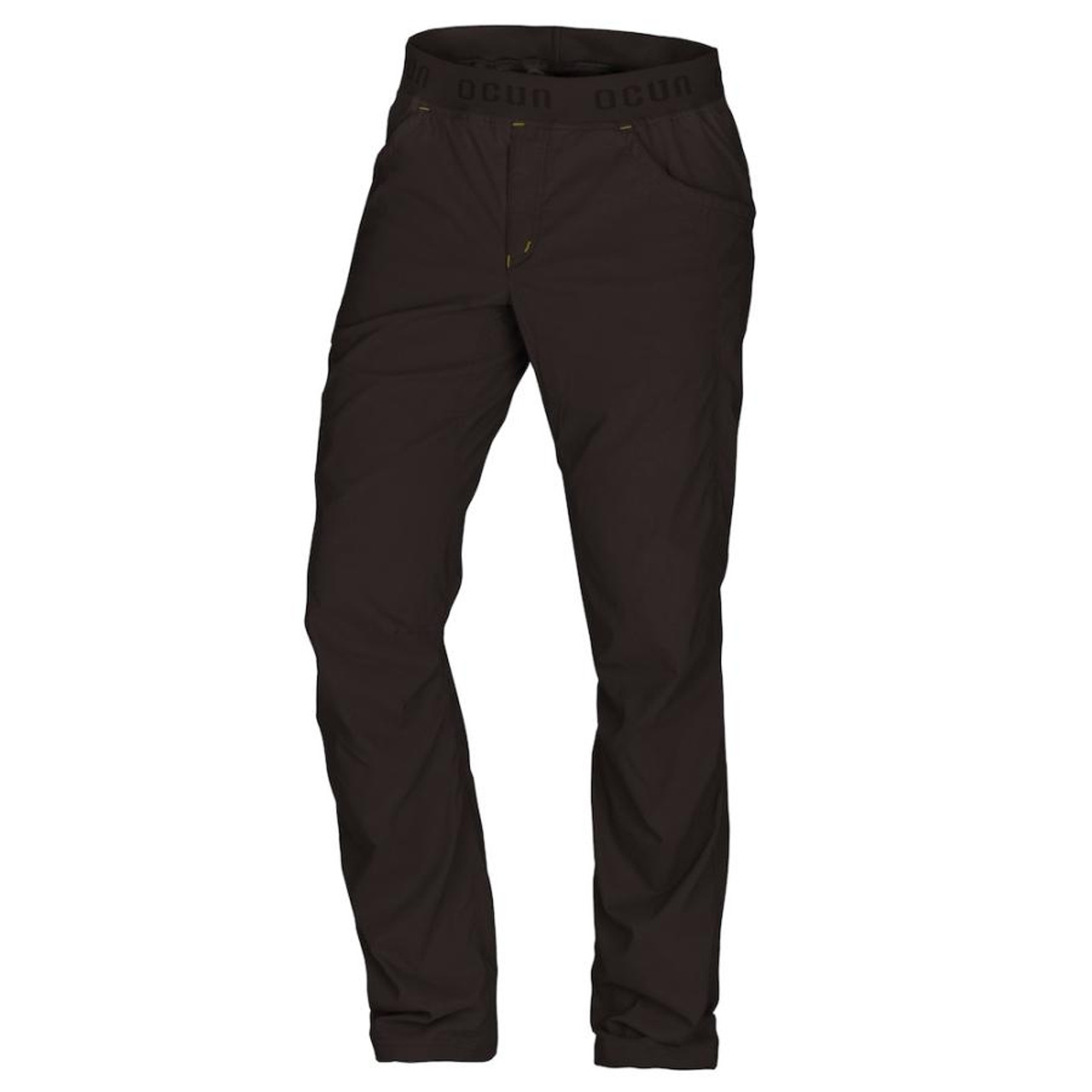 Ocun Mania Pants @http//www.mountainmailorder.co.ca