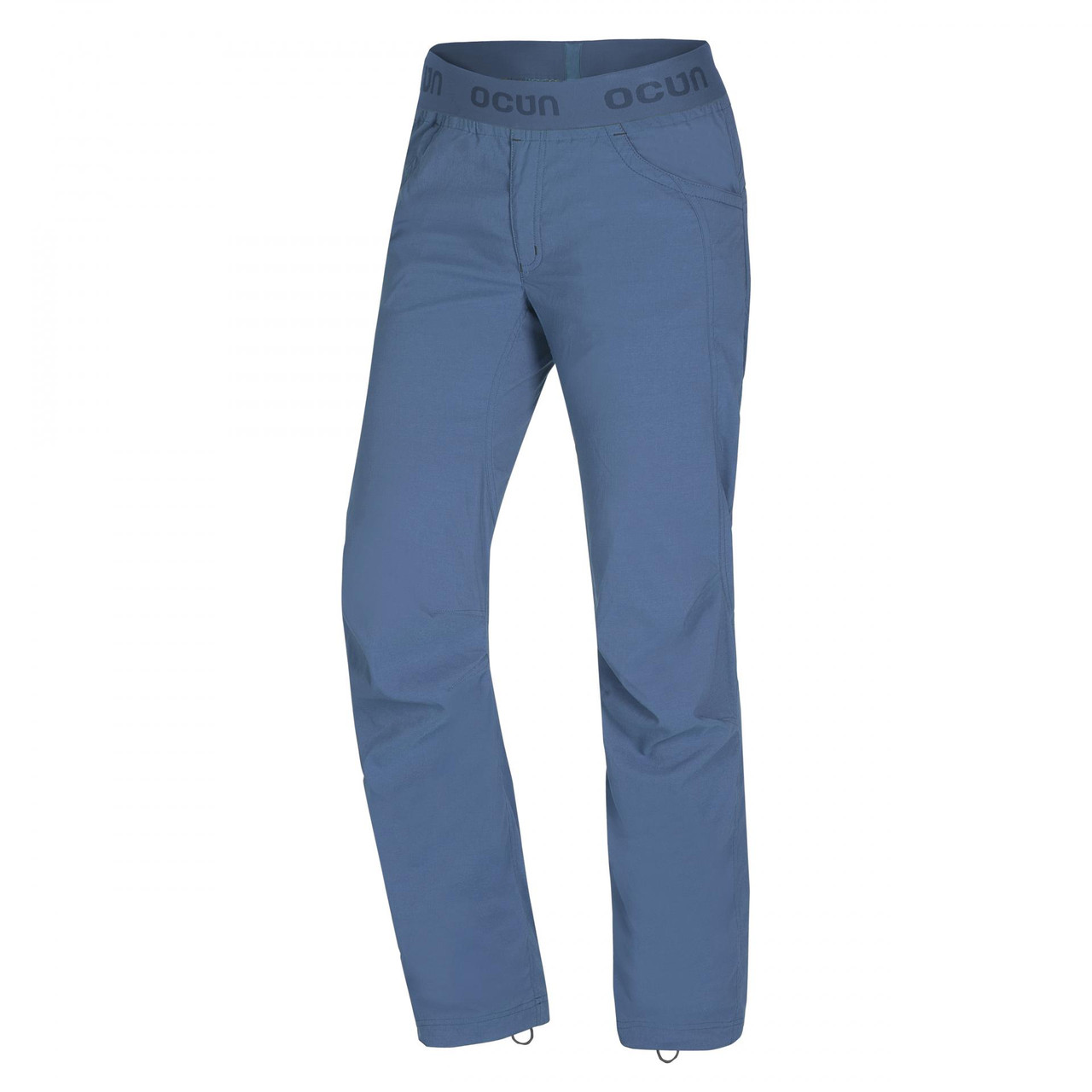Ocun Mania Pants @http//www.mountainmailorder.co.za