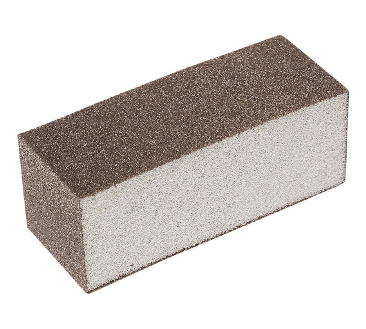 Black Diamond Sanding Block