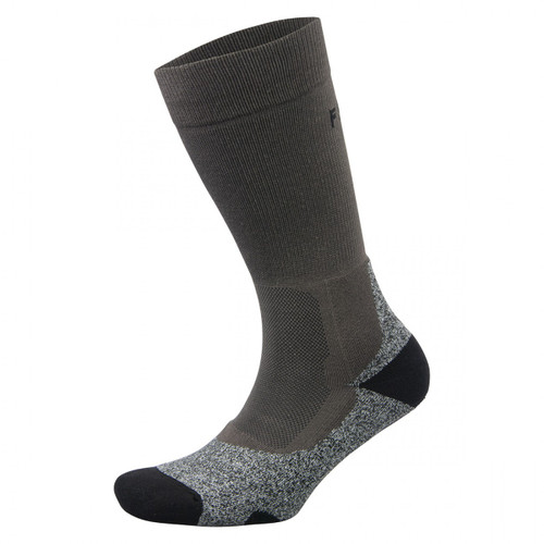 Falke AH4 Advance Hiking Cool Socks
