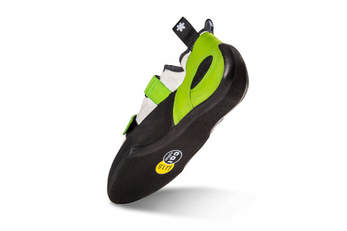 Ocun Jett QC Climbing Shoe @http//www.mountainmailorder.co.za