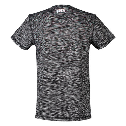 Petzl City Sport Tee Men's