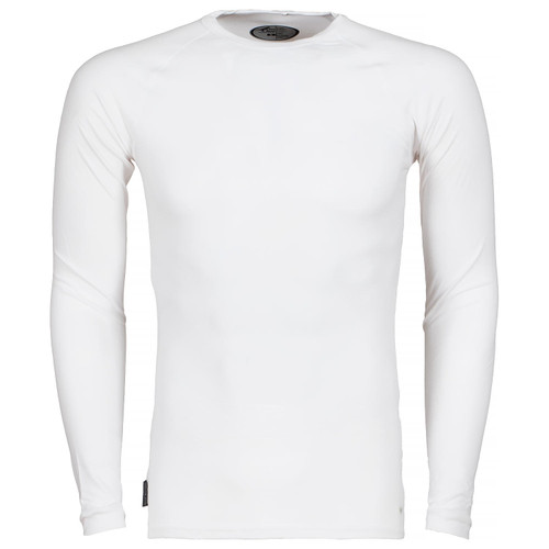 First Ascent Viloft Thermal Long Sleeve Top Men's