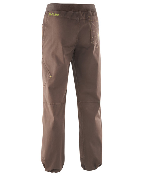 Edelrid Kamikaze Men's Pants