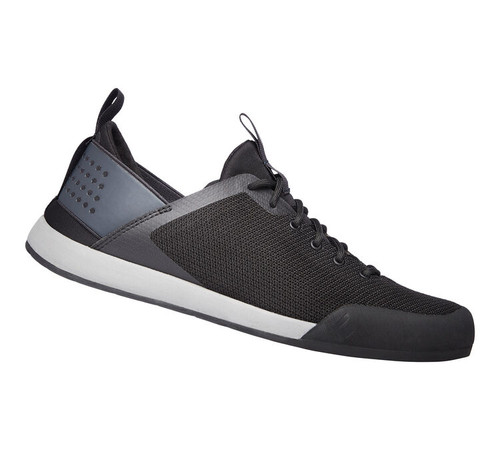 Black Diamond Session Approach Shoe Mens