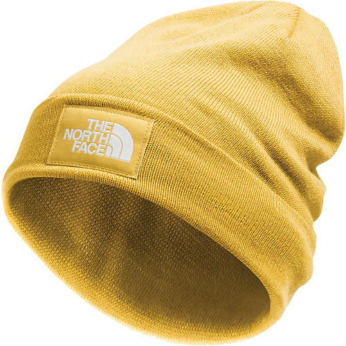 The North Face Dock Worker Recycled Beanie @ https://www.mountainmailorder.co.za/