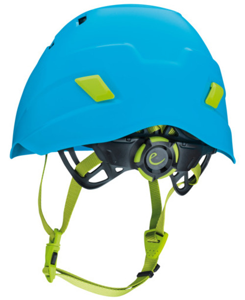 Edelrid Zodiac Helment @ https://www.mountainmailorder.co.za/