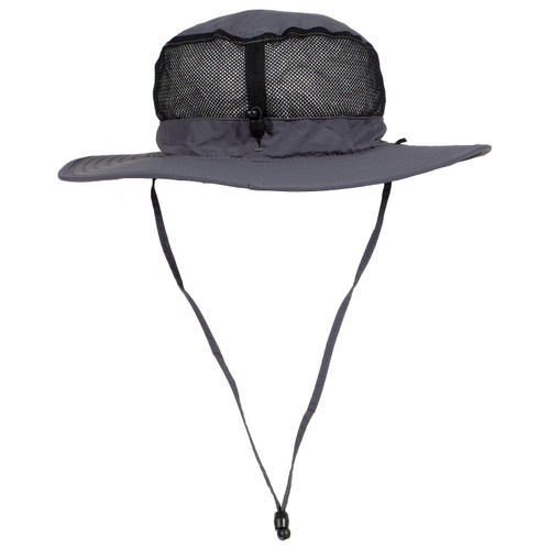 First Ascent Dundee Hat @ https://www.mountainmailorder.co.za/